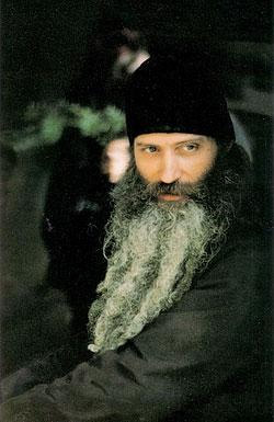 Путь к Истине. Жизнеописание иеромонаха Серафима (Роуза).