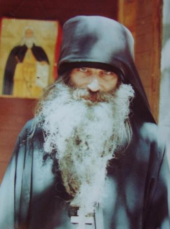 Иеромонах Серафим (Роуз) о ереси сергианства